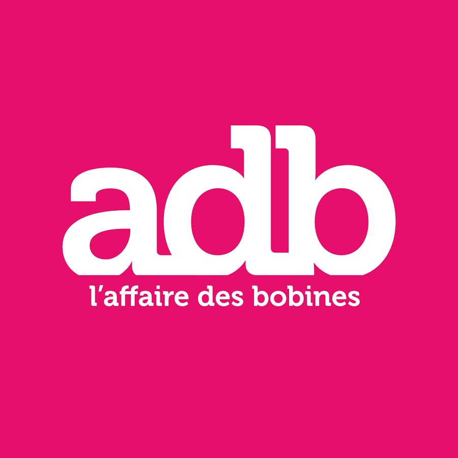 ADB Film